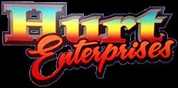 Hurt Enterprises